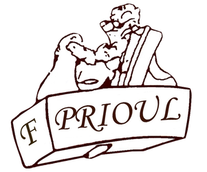 logo-prioul-600.png