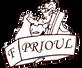 logo-prioul-600.png