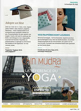article EspritYoga57-0.jpg