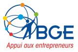 logo BGE.png