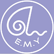 logo EMY.png