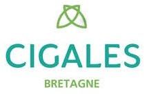 logo-cigales-bretagne.jpg