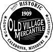 mercantile logo1.jpg
