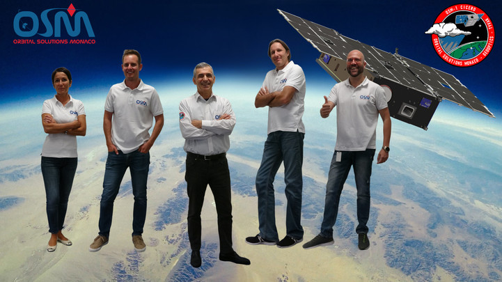 Team OSM picture, June 2020.jpg