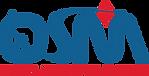Logo Orbital Solutions Monaco (OSM) a.pn