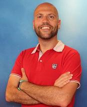 Gabriele, P6.jpg