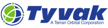 Tyvak_Logo_Color.png