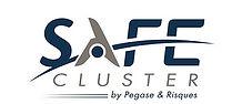 logo_safe_cluster.jpg