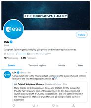 ESA Congrats.png