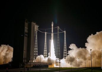 Vega launch 2.jpg