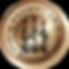 ASWS_2018_BronzeMedal.png
