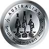 ASWS_2019_SilverMedal.png