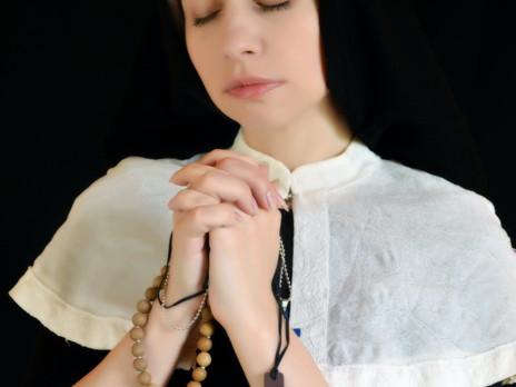 Nun the Wiser by Nigel Roth