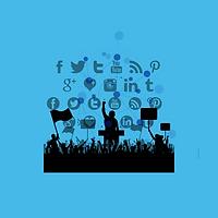 Logo 500x500 px.png