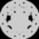 sharif-logo-png-transparent_edited.png