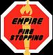 EFS Logo Remake 2016 copy.png