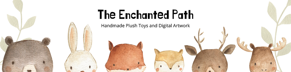 The Enchanted Path Etsy Banner (1).png