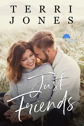 Just Friends ecover 5.28.20.jpg
