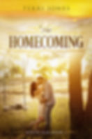 The Homecoming_ECover.jpg