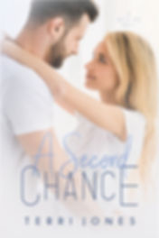 A Second Chance ebook cover.jpg
