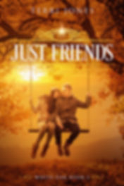 Just Friends Ebook CoverWeb.jpg