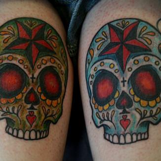 skull knees 2.jpg