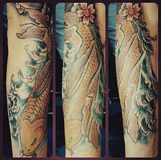 arm piece.jpg