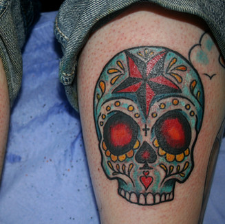 skull legs.jpg