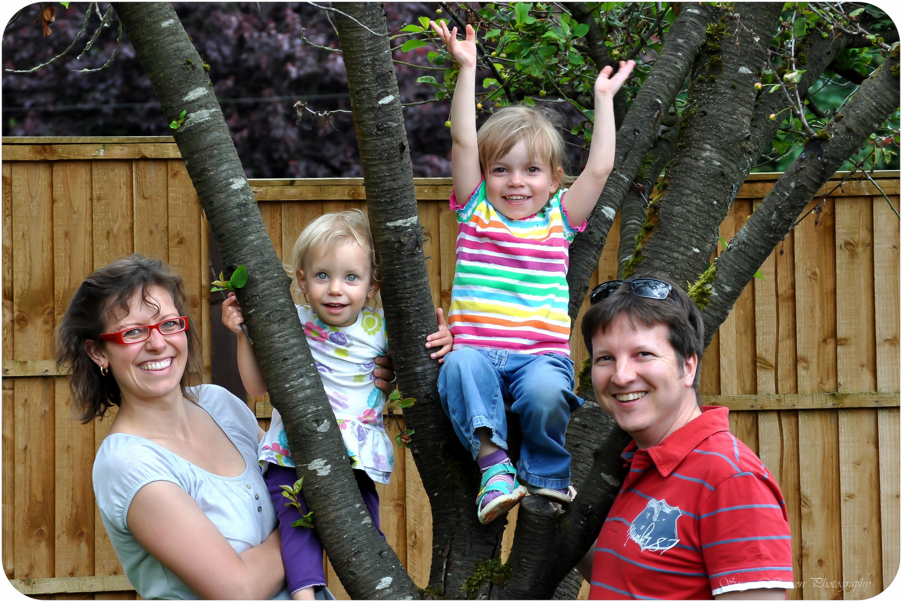Families-1-13.jpg