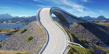 Angvik atlantic road 1.jpg
