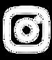 insta symbol.png