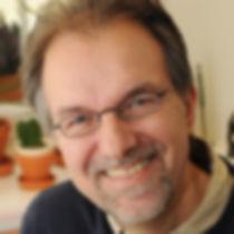 Egger_Pache2012_Web.jpg