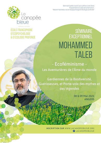 Mohammed_Taleb.jpg