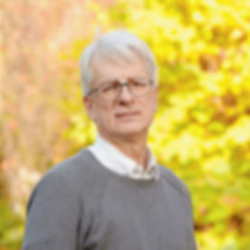 philosophe-Dominique-Bourg-reprend-conce