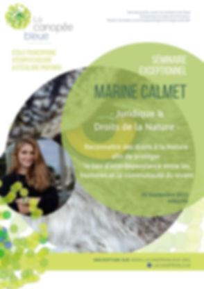 Marine_Calmet.jpg
