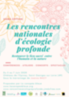 AFFICHE_Rencontres_2.png