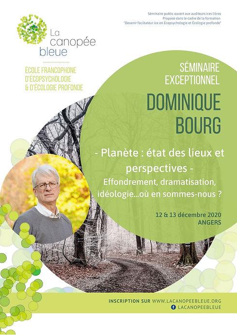 Dominique_Bourg.jpg