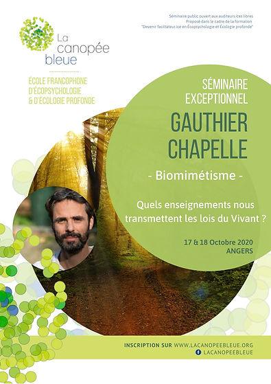 Gauthier_Chapelle.jpg