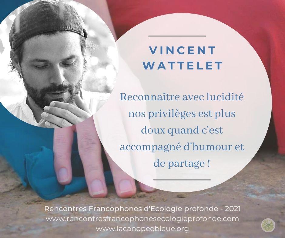 Vignette_Vincent.jpg