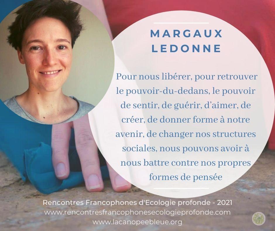 Margaux_Le_donne.jpg