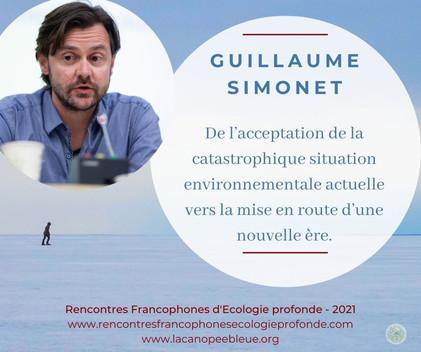 Guillaume Simonet.jpg