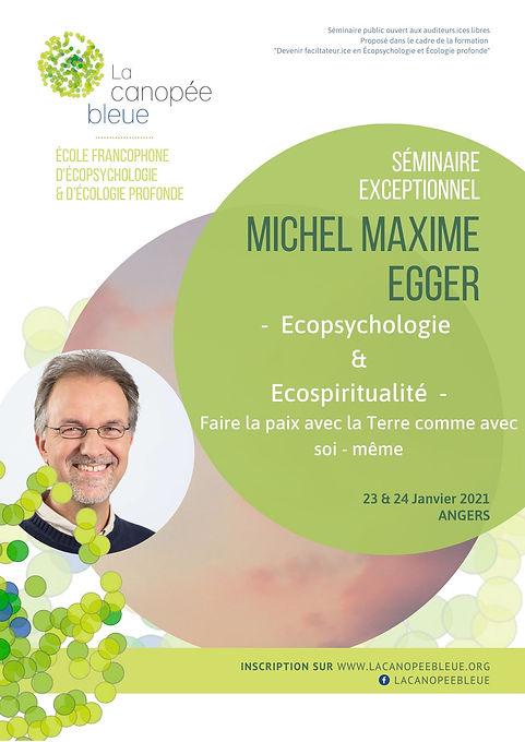 Michem_Maxime_Egger.jpg