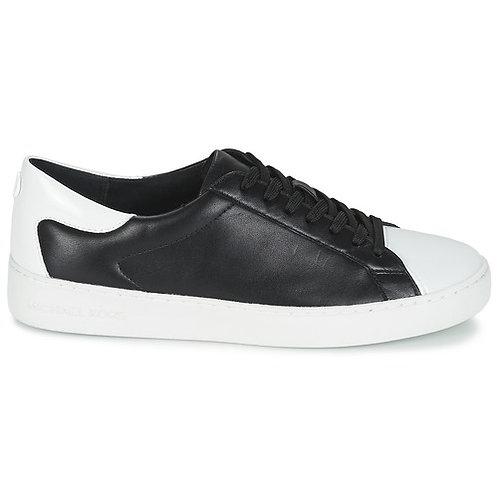 MICHAEL KORS - Sneakers FRANKIE SNEAKER +Colori