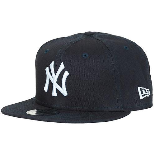 NEW ERA - MLB 9FIFTY NEW YORK YANKEES OTC - Cappello