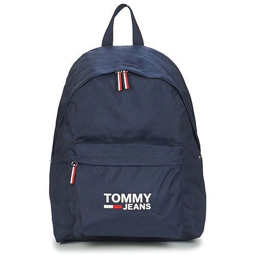 TOMMY JEANS - TJM COOL CITY BACKPACK - Zaino +Colori