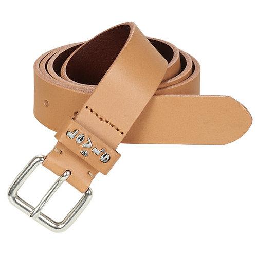 LEVI'S - Calypso - Cintura +Colori