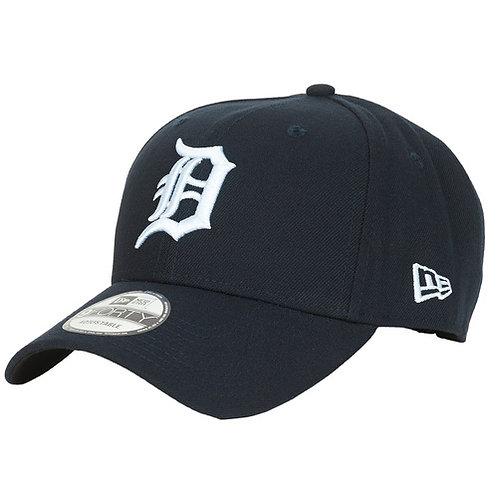 NEW ERA - MLB THE LEAGUE DETROIT TIGERS - Cappello
