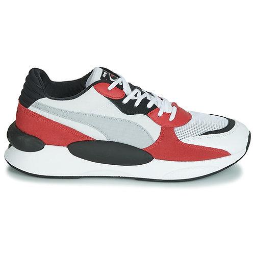 PUMA - RS-9.8 Tn Space - Sneakers +Colori