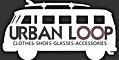 USC | Urban-Streetwear Clothing | Abbiglia
