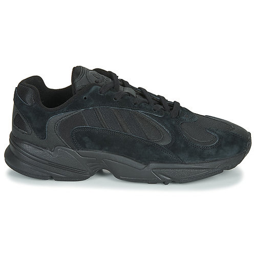 ADIDAS ORIGINALS - Yung 1 - Sneakers nere